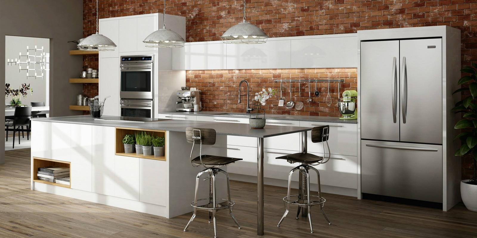 Latitude Cabinets at Lowe\u0027s