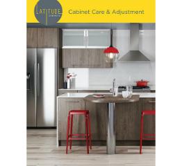 latitude cabinets - resources